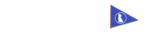 Whitefriars Sailing Club logo